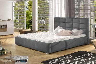 dizajnova-postel-raelyn-160-x-200-5-farebnych-prevedeni-006