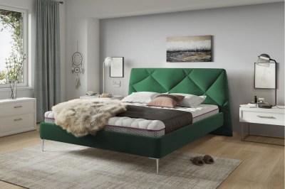 dizajnova-postel-sariah-160-x-200-6-farebnych-prevedeni-003