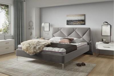 dizajnova-postel-sariah-160-x-200-6-farebnych-prevedeni-004