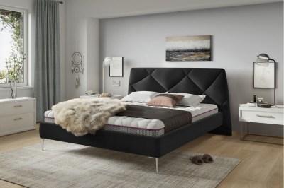 dizajnova-postel-sariah-160-x-200-6-farebnych-prevedeni-005