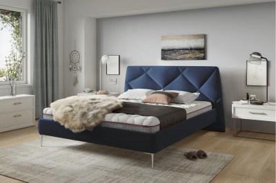 dizajnova-postel-sariah-160-x-200-6-farebnych-prevedeni-006