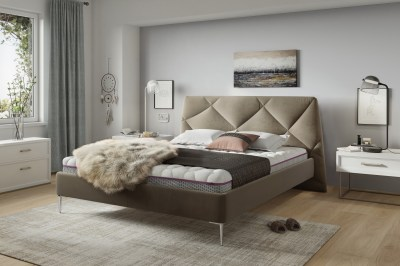 dizajnova-postel-sariah-160-x-200-6-farebnych-prevedeni-007