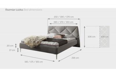 dizajnova-postel-sariah-180-x-200-6-farebnych-prevedeni-001
