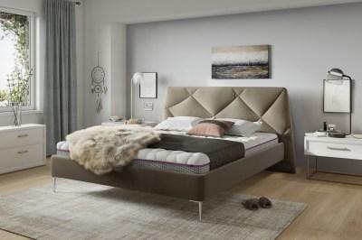 dizajnova-postel-sariah-180-x-200-6-farebnych-prevedeni-007