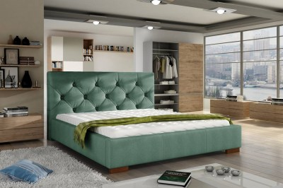 dizajnova-postel-selah-160-x-200-8-farebnych-prevedeni-002