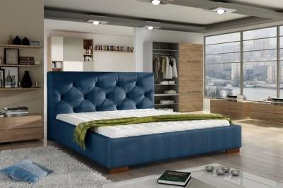 dizajnova-postel-selah-160-x-200-8-farebnych-prevedeni-003