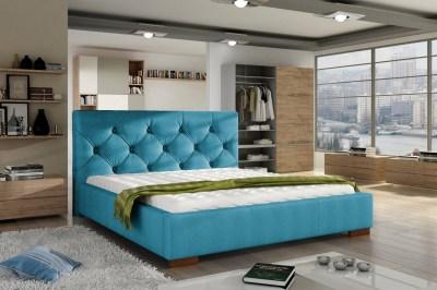 dizajnova-postel-selah-160-x-200-8-farebnych-prevedeni-005