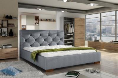 dizajnova-postel-selah-160-x-200-8-farebnych-prevedeni-006