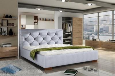 dizajnova-postel-selah-160-x-200-8-farebnych-prevedeni-007