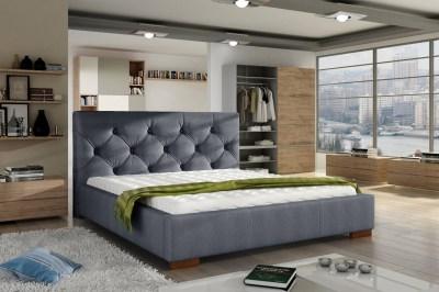dizajnova-postel-selah-160-x-200-8-farebnych-prevedeni-008