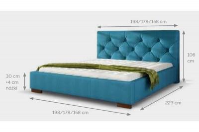 dizajnova-postel-selah-160-x-200-8-farebnych-prevedeni-009