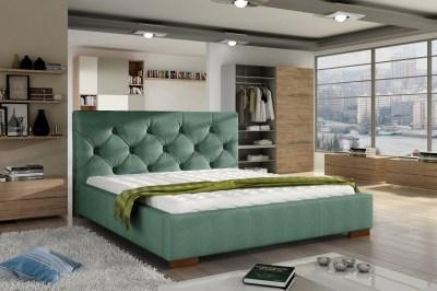 dizajnova-postel-selah-180-x-200-8-farebnych-prevedeni-002