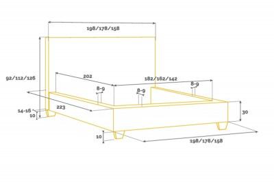 dizajnova-postel-shaun-160-x-200-6-farebnych-prevedeni-001