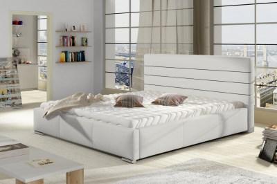 dizajnova-postel-shaun-160-x-200-6-farebnych-prevedeni-009