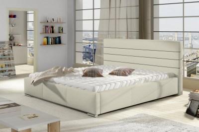 dizajnova-postel-shaun-160-x-200-6-farebnych-prevedeni-010