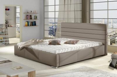 dizajnova-postel-shaun-160-x-200-6-farebnych-prevedeni-011