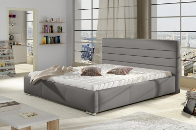 dizajnova-postel-shaun-160-x-200-6-farebnych-prevedeni-012