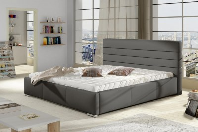 dizajnova-postel-shaun-180-x-200-6-farebnych-prevedeni-007