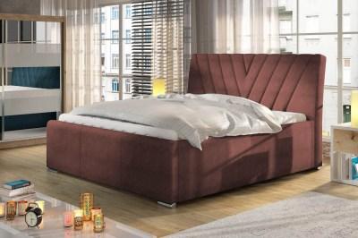 dizajnova-postel-terrance-160-x-200-7-farebnych-prevedeni-004