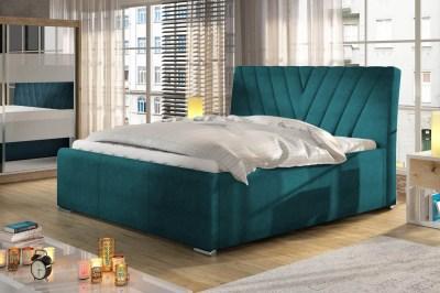 dizajnova-postel-terrance-160-x-200-7-farebnych-prevedeni-005