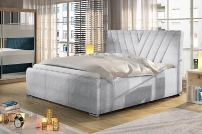 dizajnova-postel-terrance-160-x-200-7-farebnych-prevedeni-006