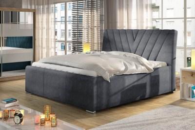 dizajnova-postel-terrance-160-x-200-7-farebnych-prevedeni-007