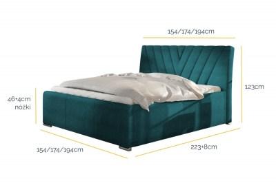 dizajnova-postel-terrance-160-x-200-7-farebnych-prevedeni-008