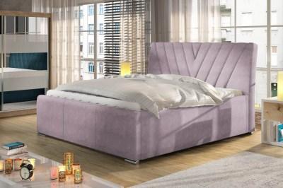 dizajnova-postel-terrance-180-x-200-7-farebnych-prevedeni-001