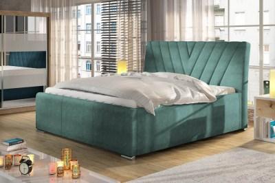 dizajnova-postel-terrance-180-x-200-7-farebnych-prevedeni-003