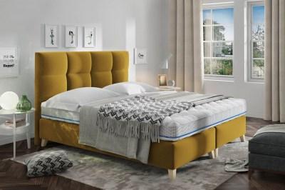 dizajnova-postel-uriah-160-x-200-7-farebnych-prevedeni-001