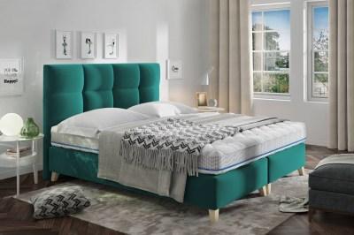 dizajnova-postel-uriah-160-x-200-7-farebnych-prevedeni-002