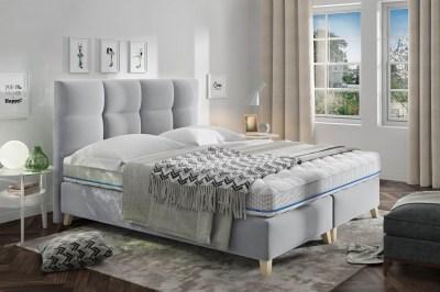 dizajnova-postel-uriah-160-x-200-7-farebnych-prevedeni-003