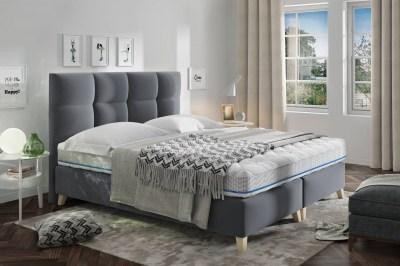 dizajnova-postel-uriah-160-x-200-7-farebnych-prevedeni-004