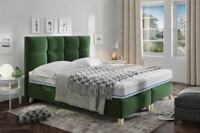 dizajnova-postel-uriah-160-x-200-7-farebnych-prevedeni-006