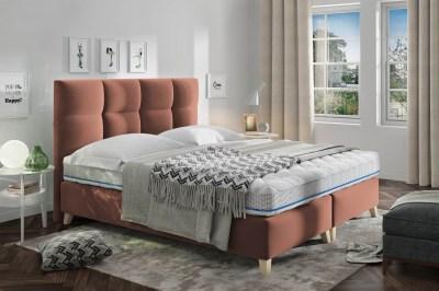 dizajnova-postel-uriah-160-x-200-7-farebnych-prevedeni-007