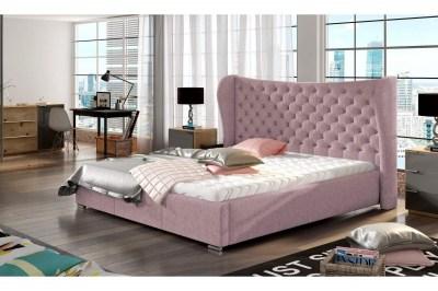 dizajnova-postel-virginia-160-x-200-soro-61-ruzova