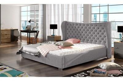 dizajnova-postel-virginia-160-x-200-soro-90-tmavosiva