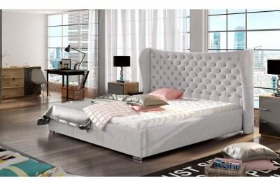 dizajnova-postel-virginia-90-x-200-soro-83-svetlosiva