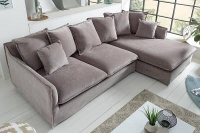 dizajnova-rohova-sedacka-eden-255-cm-taupe-zamat-1