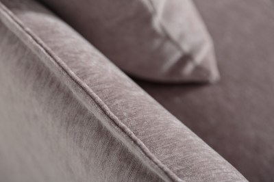 dizajnova-rohova-sedacka-eden-255-cm-taupe-zamat-2