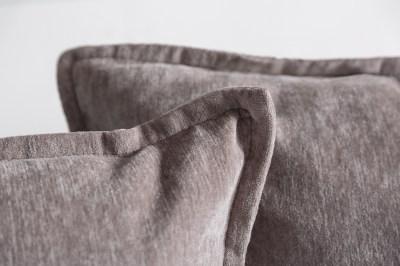 dizajnova-rohova-sedacka-eden-255-cm-taupe-zamat-3