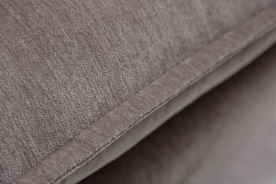 dizajnova-rohova-sedacka-eden-255-cm-taupe-zamat-4