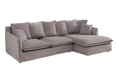 dizajnova-rohova-sedacka-eden-255-cm-taupe-zamat-5