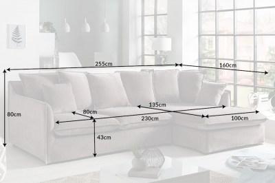 dizajnova-rohova-sedacka-eden-255-cm-taupe-zamat-6
