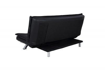 dizajnova-rozkladacia-sedacka-alun-196-cm-cierna4