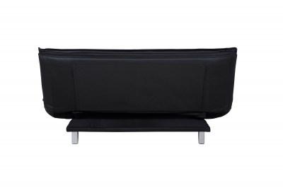 dizajnova-rozkladacia-sedacka-alun-196-cm-cierna5