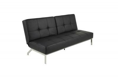 dizajnova-rozkladacia-sedacka-amadeo-198-cm-cierna1