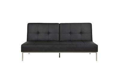 dizajnova-rozkladacia-sedacka-amadeo-198-cm-cierna2