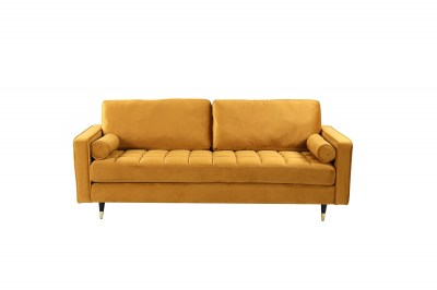 dizajnova-sedacka-adan-225-cm-horcicovo-zlty-zamat-1