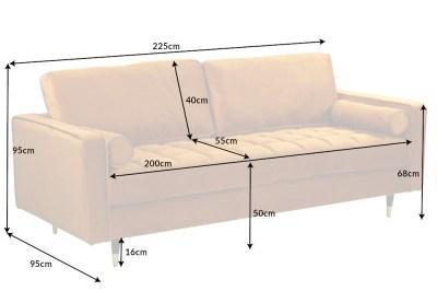 dizajnova-sedacka-adan-225-cm-horcicovo-zlty-zamat-2